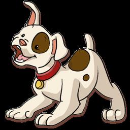 Clipart cani