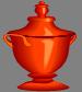 Mitologia for Mito vaso di pandora
