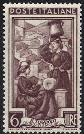 numismatica & filatelica,,,  - Pagina 3 L_italia_al_lavoro_francobolli_clip_image010