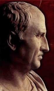 stoicismo