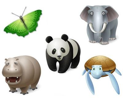 Animali schede immagini e disegni da colorare notizie e - Immagini di marmellata di animali a colori ...