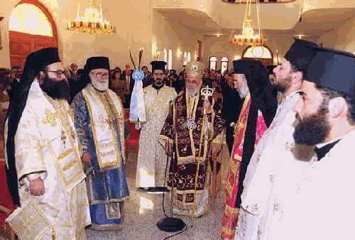 Matrimonio In Rumeno : Cristianesimo ortodosso