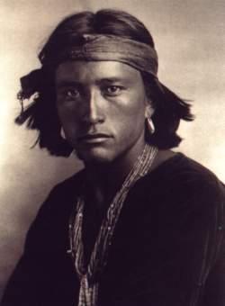 Come i pellerossa ebbero i cavalli. Leggenda dei nativi americani. Indiani_d_america_pellerossa_clip_image003